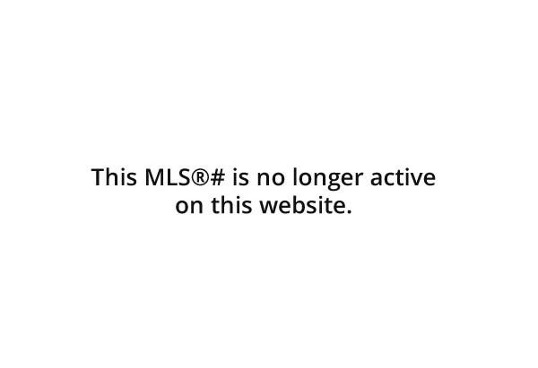 MLS #: W4508288,  W4508288, Brampton,  for sale, , Pankaj  Arora, RE/MAX Realty Services Inc., Brokerage*